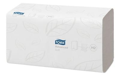 Tork® Xpress Multi-fold Hand Towel Advanced Soft