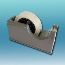 Table Top Desk Tape Dispenser