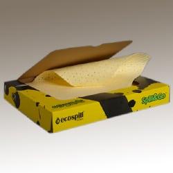 20 Litre Spill and Go Dispensing Box™