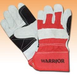 Superior Leather Rigger Glove