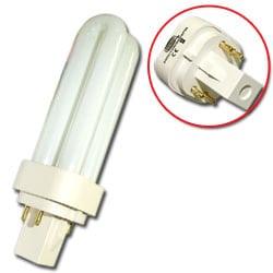 Energy Saver PL-C Tubes