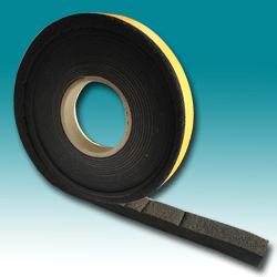 Black Expanding Foam Tape