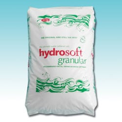 Water Softening Salt 25Kg