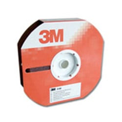 3M 314D Emery Cloth