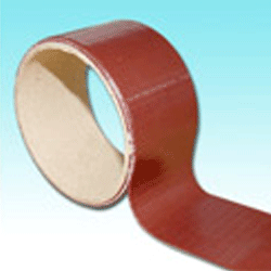 Multi Purpose Gloss Gaffer Tape