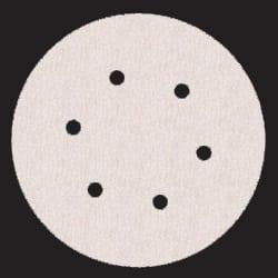 3M™ Stikit Abrasive Disc Holes