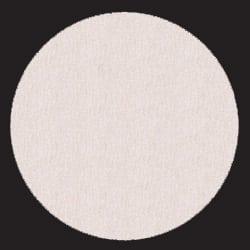 3M™ Stikit Abrasive Discs