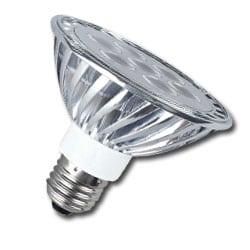 LED PAR Lightbulb - 10w