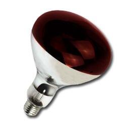Industrial Heat Lamp