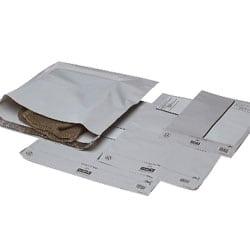 Mailing Bag Envelopes