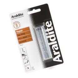 Araldite Repair Bar 50g