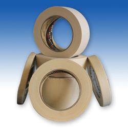 3M Premium Masking Tape