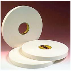 3M Foam Tape 9536