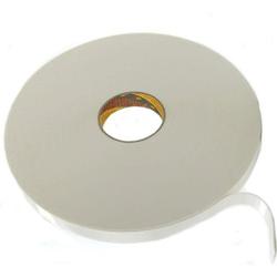 3M Foam Tape 4430