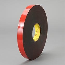 3M VHB Acrylic Foam Tape 5952F