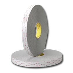 3M VHB Acrylic Foam Tape RP62