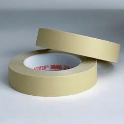 3M High Temperature Fine Line Masking Tape 218