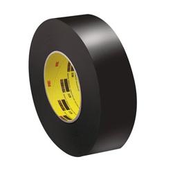 3M Scotch Solvent Resistant Tape