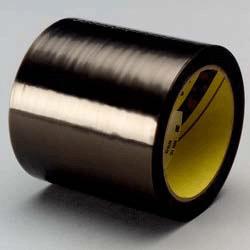 3M PTFE Plastic Film Tape 5490