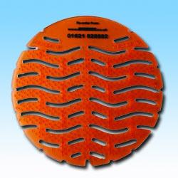 Pwave Urinal Deodoriser - Mango