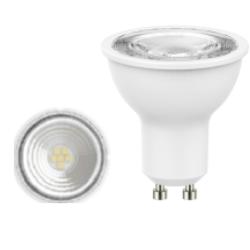 Energizer LED GU10