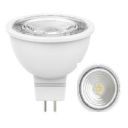 Energizer LED GU5.3 - 350LM -Warm White