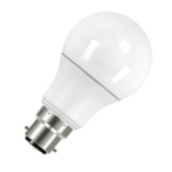 Energizer LED GLS Lightbulb