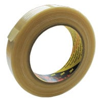 3M 8956 General Purpose Filament Tape