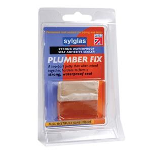 Sylglas Plumber Fix