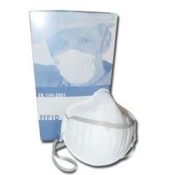 Face Masks - Directa UK Ltd