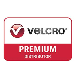 VELCRO® Brand Tape and Products