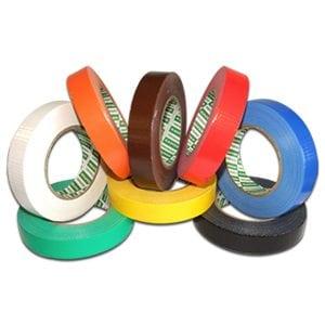 economy gaffer tape