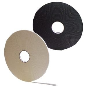 Double Sided Foam Glazing Tape