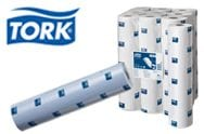 Tork Hygiene Rolls
