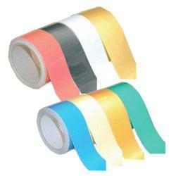 Self Adhesive Reflective Tape
