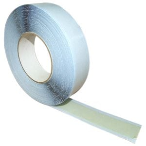 Toffee Tape – Double Sided Adhesive Transfer Tape