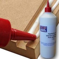 Topstik PVA Wood Glue 1KG