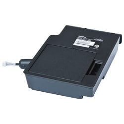 Brother Battery Base for PTD800P