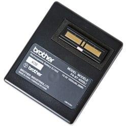 Brother LI-ION Battery