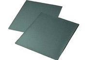 3M Abrasive Sheets