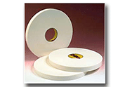 3M Foam Tapes