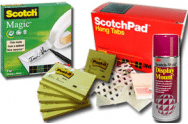 3M Office Products