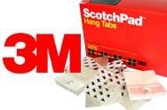 3M Hang Tabs