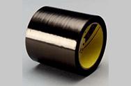 3M PTFE Tape 5490