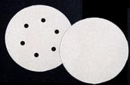 3M Stikit Discs