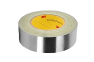 3M Vibration Damping Tape