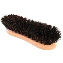 Hand Scrub Flat Trim Brush
