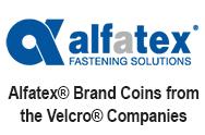Alfatex® Brand