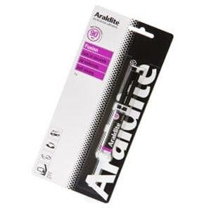 Araldite Fusion Adhesive 3g