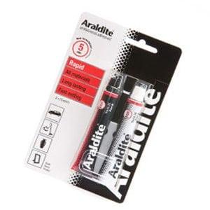 Araldite Rapid Adhesive